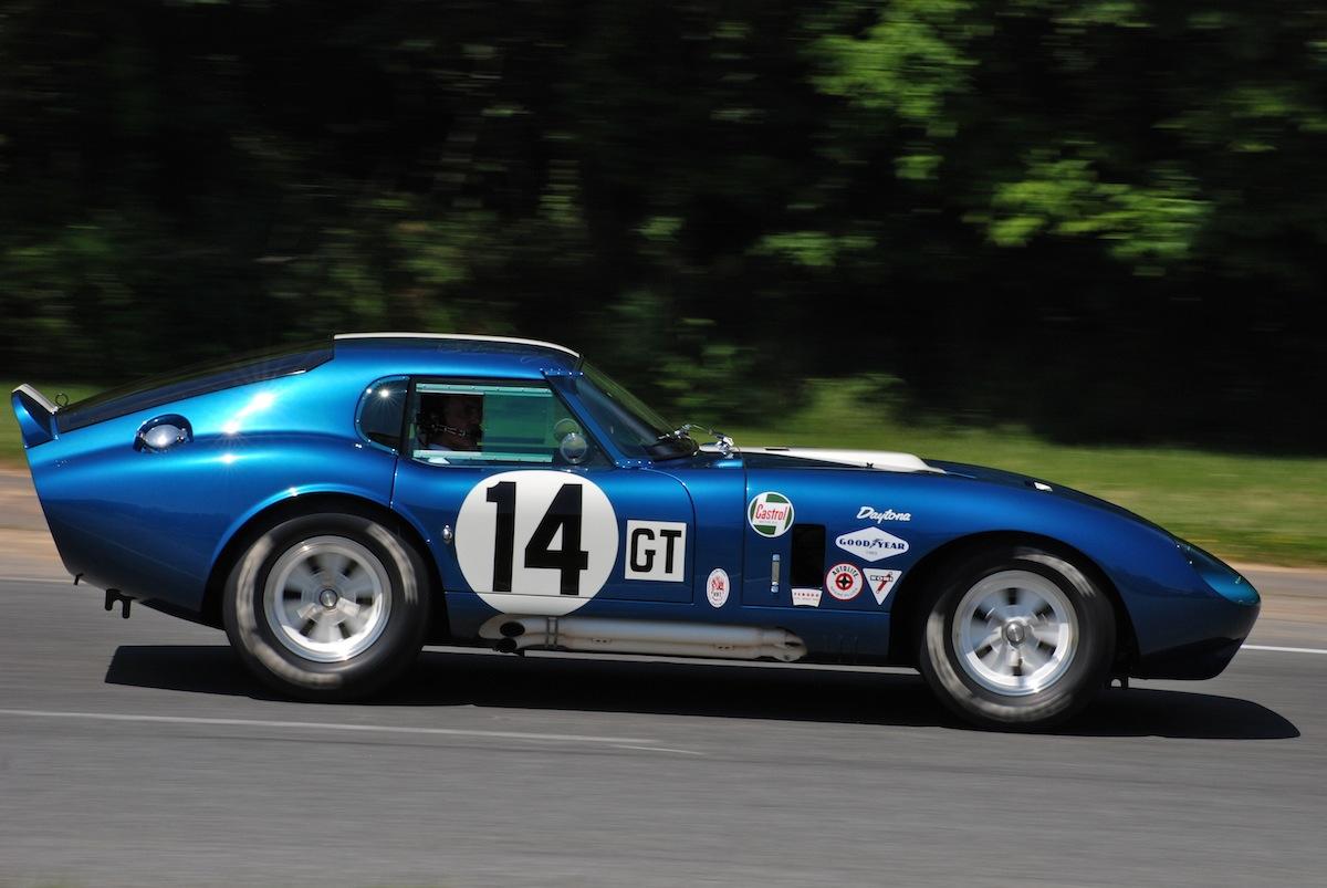 Victory Lane Magazine – 2012 Race Reviews – Part 1 of 3 | TJ ...
